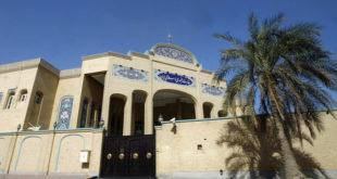 القبس: جلسات هسته جاسوسی سپاه پاسداران در سفارت ایران در کویت برگزار میشد