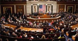 کنگره آمریکا به زودی «سوت پایان» شبکههای تامین مالی حزبالله را میزند