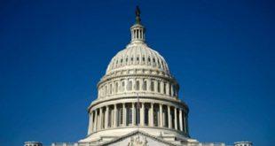 تحریمهای ایران و روسیه در مجلس نمایندگان آمریکا تصویب شد