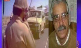 نوشته ای از زندانی سیاسی ابوالقاسم فولادوند در گرامیداشت فروغ جاویدان و جاودانه فروغها