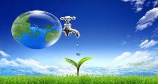 عیسی کلانتری،در فرسایش خاک، فرسایش جرم پلاسمای ژنتیکی و مسائل ژنتیکی و حیوانی، فرسایش پوشش گیاهی و هدر دادن انرژی، مقام اول جهان را داریم