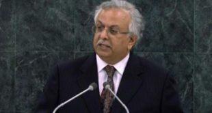 عبدالله المعلمی