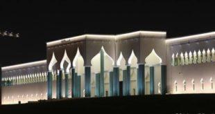 """عربستان و متحدانش فهرست """"تروریستی"""" مرتبط با قطر منتشر کردند"""