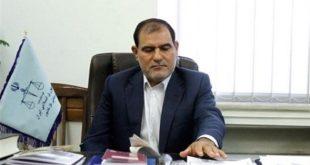 عبدالصمد خرمآبادی، معاون دادستان کل در امور فضای مجازی