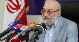 دبیر ستاد حقوق بشر قوه قضاییه: در ایران زندانی سیاسی نداریم