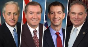 واکنش اعضای کنگره آمریکا به «تایید تعهد ایران به برجام»؛ سختگیریها بیشتر شود