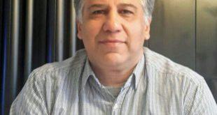 سید شهاب اشرافی