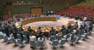 شورای امنیت سازمان ملل درباره اوضاع بیت المقدس تشکیل جلسه می دهد