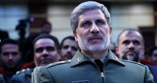 افزایش توان موشکهای بالستیک و کروز و حمایت از نیروی قدس؛ محور برنامههای وزیردفاع پیشنهادی آخوند روحانی