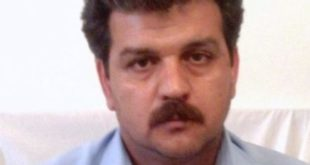 سندیکای شرکت واحد : رضا شهابی در زندان سکته کرده