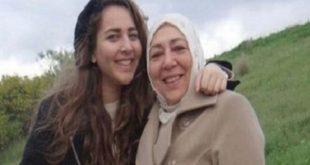 مخالف سوری و دخترش در استانبول با ضربات چاقو به قتل رسیدند
