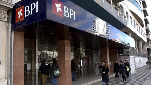 بانک بیپیآی فرانس