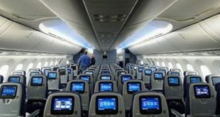 هواپیما ب