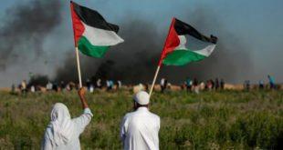 معمای چرخش حماس، تصمیمی از سر اجبار یا مکری سیاسی؟