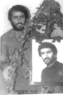 عباس نوریان