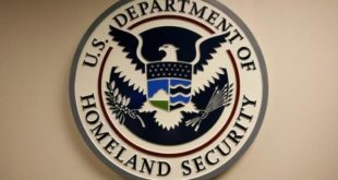 هشدارآمریکا درباره حمله سایبری به مراکز تولید انرژی