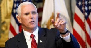 آمریکا: در مقابل طرحهای ایران و شبهنظامیانش دست بسته نخواهیم نشست