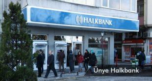 رویترز: آمریکا ۶ بانک ترک را به جرم نقض تحریمهای ایران جریمه میکند