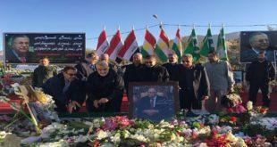 بیانیه شورای امنیت در باره اوضاع کرکوک