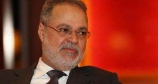یمن: ایران به دنبال جایگزین کردن شبهنظامیان فرقهگرای به جای دولت است