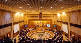 اتحادیه عرب:«ایران در گسترش نفرتافکنی،خرابکاری، فتنه، خشونت و فرقهگرایی تلاش میکند»