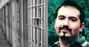 سهیل عربی : هیچ جایزه ای نمَی تواند مرا خوشحال کند مگر اینکه دست به دست هم داده ظلم را ریشه کن کرده و ظالمین را بر اندازیم