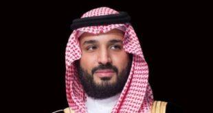 ولیعهد عربستان سعودی علی خامنه ای را هیتلر جدید خواند