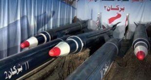 'تهیه پیشنویس قطعنامه شورای امنیت برای محکومیت ایران در ارتباط با یمن'