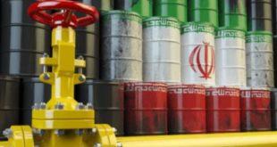 قطع شريان نفتى فوریترین و مطمئنترین روش برای تغییر رژیم در تهران