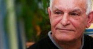 رژیم مغروق و خس و خاشاک های روی مرداب : رحمان کریمی