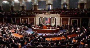 مجلس نمایندگان آمریکا:تصویب «قانون شفافيت دارايي هاي مقامات حکومت ايران و «قانون تقويت نظارت بر دسترسي حکومت ايران به اعتبارات مالي»»
