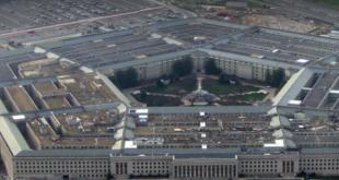 ابراز تردید آمریکا درباره خروج نیروهای روسیه از سوریه