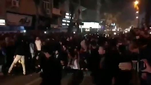 اعتراضهای