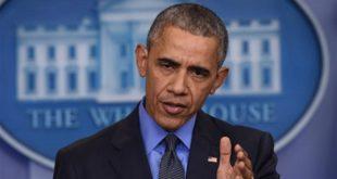 یک مقام آمریکایی: اوباما فرصت طلایی نابودی حزبالله را از دست داد