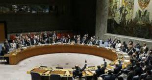 سازمان ملل ایران را به نقض قطعنامه منع ارسال اسلحه به یمن متهم کرد
