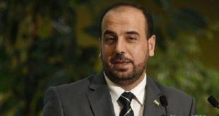 اپوزیسیون سوریه خواستار فشار بیشتر بر ایران و روسیه شد