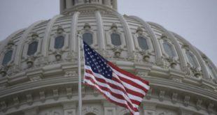 جمهوریخواهان کنگره آمریکا طرح جدیدی را برای ایجاد تغییرات در برجام بررسی میکنند