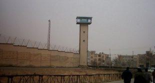 «دیدهبان حقوق بشر»: کارنامه حقوق بشری ایران سیاهتر از قبل شده است