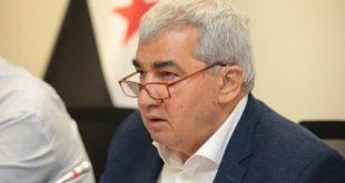 اپوزیسیون سوریه: پیروزی انقلاب ایران تاثیر مثبتی روی سوریه و منطقه خواهد داشت