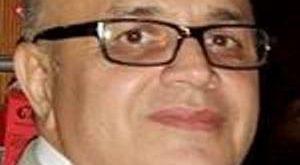 """قیام """"ارتش ستمدیدگان"""" علیه """"دزدسالاری دینی"""" :امیر بلورچی"""