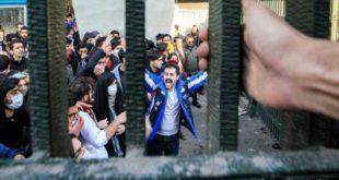 آیا سال ۲۰۱۸ برای ایران حامل انقلاب خواهد بود؟