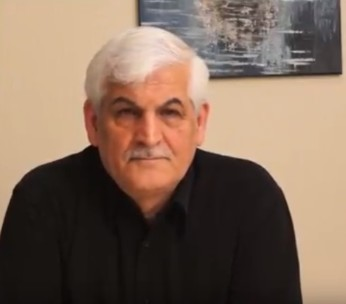 محمد حسین توتونچیان