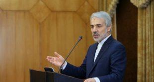 سخنگوی دولت حسن روحانی : بیش از۳ میلیون و ۲۰۰ هزار بیکار در کشوروجود دارد