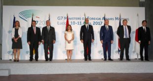دیپلماتهای اروپایی به دنبال محدود کردن فعالیت ایران در یمن و سوریه هستند