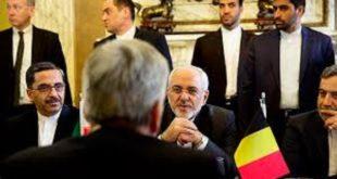 بلومبرگ: پس از شدت عمل اروپا، ایران برای گریز از تحریمها راهی شرق شد