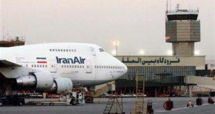 زمزمههایی برای فسخ قرارداد بوئینگ و شاید ایرباس با ایران