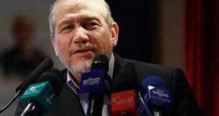 مشاور نظامی خامنهای: با استخراج معادن سوریه هزینههای جنگ را برمیگردانیم