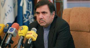 وزیر راهوشهرسازی: ایران در حال زوال اجتماعی است